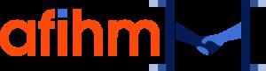 logo AFIHM